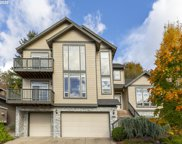 10049 NW SKYLINE HEIGHTS  DR, Portland image