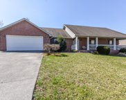 1307 Belleau Drive, Maryville image