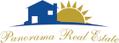 Panorama Real Estate website
