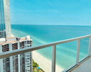 16699 Collins Ave Unit #3906, Sunny Isles Beach image