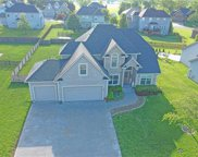 905 Terrace Drive, Raymore image