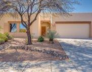 543 N Daystar Mountain, Tucson image