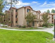 12075 Alta Carmel Court Unit #33, Rancho Bernardo/Sabre Springs/Carmel Mt Ranch image