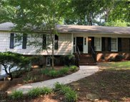 2151 Foxhunter Court, Winston Salem image
