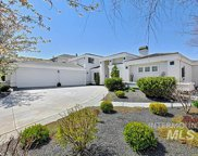 4979 N Arrow Crest Way, Boise image