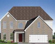 828 Copperwood Lane, Maryville image