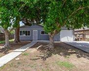 4705 Olivia, Bakersfield image