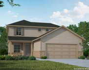 10658 Pablo Way, San Antonio image