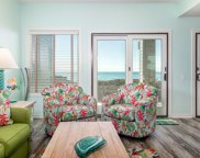 301 Salter Path Road Unit #65, Pine Knoll Shores image