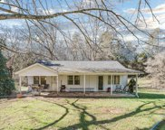 207 East End Road, Strawberry Plains image
