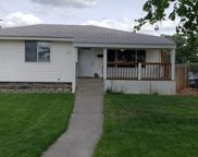 2123 N 18th Ave, Pasco image