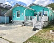 2087 Lark Dr., Surfside Beach image