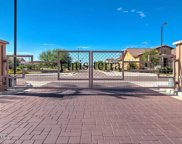 4277 E Yellowstone Place, Chandler image