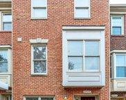 2025 6th  S Street S, Arlington image