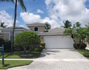 7685 Rockford Road, Boynton Beach image