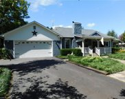 1009 W Forest Drive, State Road image