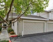 424 W Campbell Ave, Campbell image