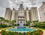 5310 N Ocean Blvd. Unit #201, Myrtle Beach image