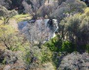 7190  Steeple Chase Drive, Shingle Springs image