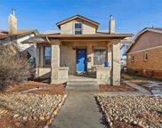 1450 Roslyn Street, Denver image