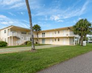 425 Tyler Avenue Unit #7, Cape Canaveral image