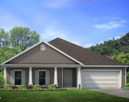 313 Allie Way Unit Lot 0018, Callaway image