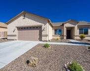 6182 Cambridge Avenue, Prescott Valley image