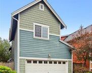 15309 15th Avenue W Unit #30, Lynnwood image