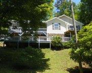 139 Trimont Lake Estates Road, Franklin image