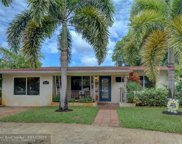 481 NW 46th St, Oakland Park image