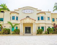 7400 Sw 72nd Ct, Miami image