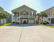 609 22nd Ave. N, North Myrtle Beach image