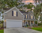 104 Sherry Court, Summerville image