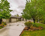 14275 Domingo Ct, Reno image