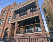 2218 North Halsted Street Unit 2, Chicago image