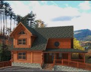 Lot 8 Heritage Hills Drive, Pigeon Forge image