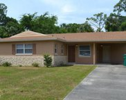 1530 Decatur Avenue, Holly Hill image