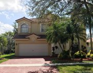 18448 Nw 9th St, Pembroke Pines image