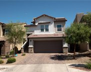 272 PERSISTENCE Court, Henderson image