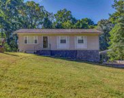 526 Dry Hollow Rd, Knoxville image