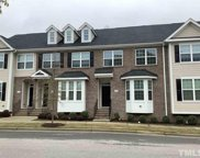 6008 Kentworth Drive, Holly Springs image