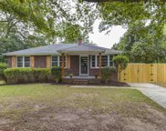 108 Waterford Drive, Columbia image