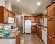 6960 W Peoria Avenue Unit #68, Peoria image