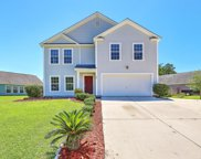 169 Wildberry Lane, Goose Creek image