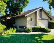 7106 Via Portada, San Jose image