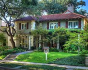 4404 Edmondson Avenue, Highland Park image