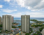 410 Atkinson Drive Unit 3315, Honolulu image