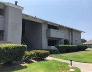 8866     Tulare Drive   301E, Huntington Beach image
