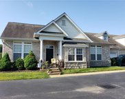 5940 East Stonepath Garden Drive, Chester image