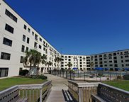 1505 Salter Path Road Unit #407, Indian Beach image